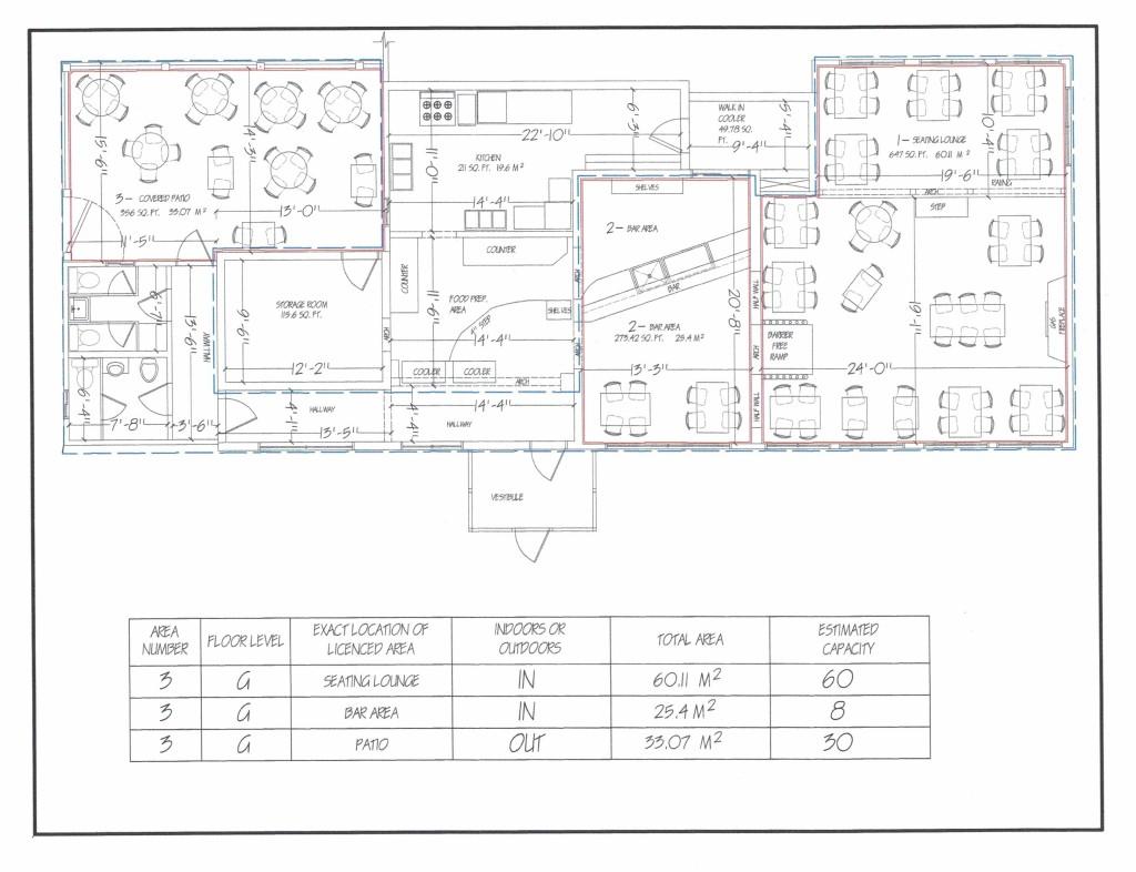BCIN Design Drawings