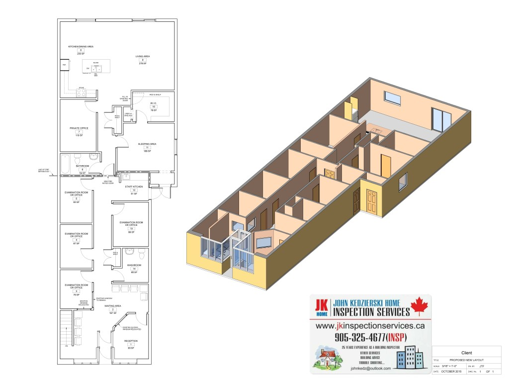 BCIN Design Drawings