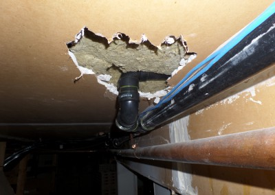 Home Inspection St. Catharines